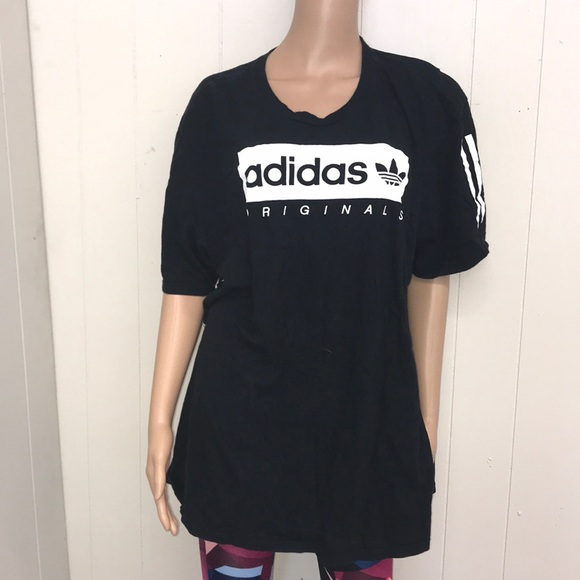 t shirt adidas 3xl